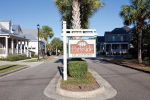 parkside-entry_2800