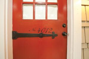 wrightsville-4012-2door-jen_1323
